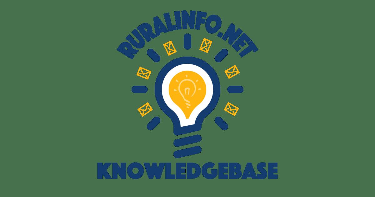 Ps Form 3971 Leave Slip Fillable Ruralinfo Net Knowledgebase